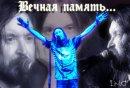 Алексей Стольников фотография #8