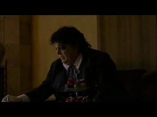 Оргия крови / orgy of blood (2009) dvdrip