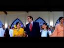 (Влюблённый король (Дядя король) / King uncle) - Khush Rehne Ko Zaroori