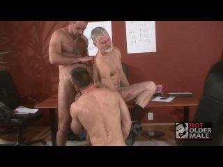 Hot older male-4