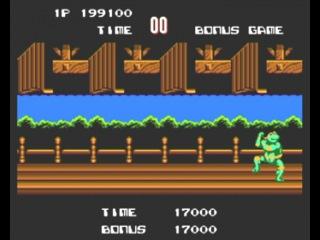 Tmnt tf teenage mutant ninja turtles tournament fighters mike no damage