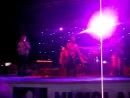 Cyprus International Night- Kazakhstan!!