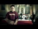 Mike Shinoda Mr Hanh Rob Bourdon and Dave Fenix Farrell of Linkin Park Wayne Static of Static X and X Ecutioners