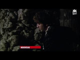 Mozart l'Opera Rock - Tatoue-moi