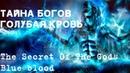 Тайна Богов Голубая кровь Невероятно но факт Выпуск №7