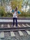 Фотоальбом человека Anuta Kuznetzova