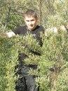 Личный фотоальбом Станислава Николаева