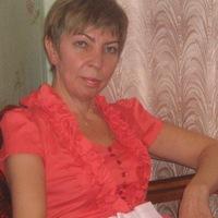 Лена Матвеенко