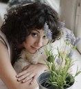 Персональный фотоальбом Надежды Савченко