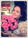 Фотоальбом человека Натальи Ильиной