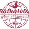 Байкальская Виза