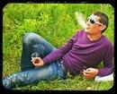 Андрей Щербина фотография #48