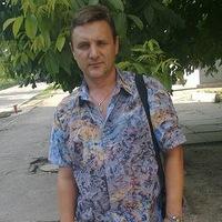 Александр Анисимов