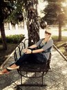 Фотоальбом человека Натальи Приходько