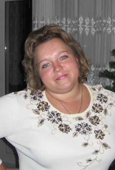 Мария Розит(воронина)