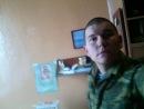 Фотоальбом Артёма Клабукова