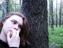 Sergey Leonovich фотография #21