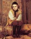 Личный фотоальбом Натальи Бойко