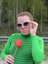 Фотоальбом Веры Невской
