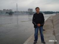 Клопов Алексей