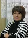 Персональный фотоальбом Элеоноры Андреевой