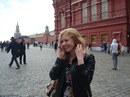 Фотоальбом Валентины Машковой