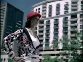 Реклама Мтс услуга Гудок  GOOD OK DATO ЛИГАЛАЙЗ ДЖАНАЯ