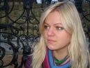 Личный фотоальбом Анастасии Медведевой
