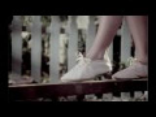 Christina Aguilera - Hurt [HD]