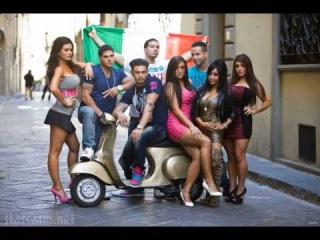 Jersey Shore Theme Song Season 4 - DJ Mustard - Figaro Fist Pump (Remix) (+Download) Electro