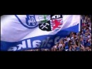 DFL-Supercup   Schalke 04 vs. Borussia Dortmund   HD 720p