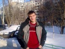 Личный фотоальбом Сергея Копылова