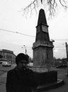 Фотоальбом Константина Гусева
