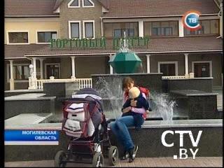 Основные направления градостроительной политики: как изменится облик белорусских городов и поселков