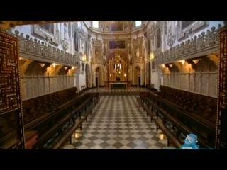 Granada 2 Ciudad caleidoscopio Ciudades para el siqlo XXI