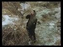 Войди в каждый дом (1990, к/с им.А.Довженко) 2 серия