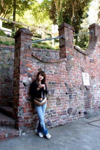 Anita Yuen фото №24