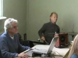 Conduction Techniques 2 Roland Ramanan