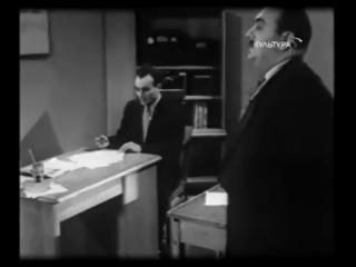 М. Жванецкий - миниатюра 'Экзамен по физике