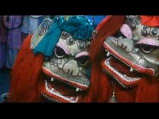 Храм Шаолинь 2 Бойцы Шаолинь Shao Lin xiao zi 1984 ▶ films4