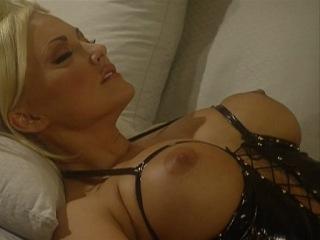 Stacy valentine - devil in miss jones 6 final scene