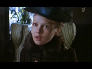 11 Воспоминания о Шерлоке Холмсе 2000
