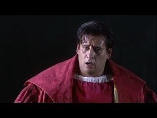 Rigoletto_(marcelo_álvarez-_paolo_gavanelli-_christine_schäfer-_graciela_araya-_1996)