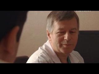 Страна О3 2012 8 серия SATRip Kino