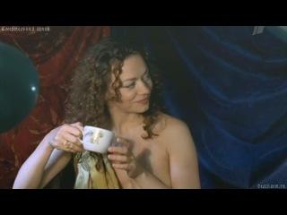 Наталья Егорова Разделась – Хочу Сделать Признание (1989)