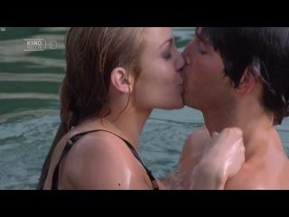 Дженнифер Лопес Голая - Jennifer Lopez Nude - 2001 Angel Eyes - 2001 Глаза ангела