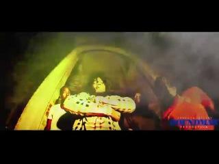 Bosstop ft. chief keef-gunja(teaser)