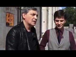 А.Г. Невзоров,  А.Курпатов, 1 ОРТ.600 секунд и вся жизнь.г