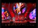 В.Леонтьев в концерте Народная марка - Американо - автор видеозаписи Алена Сафонова