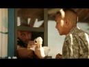Военный госпиталь Combat Hospital 1 сезон 12 серия